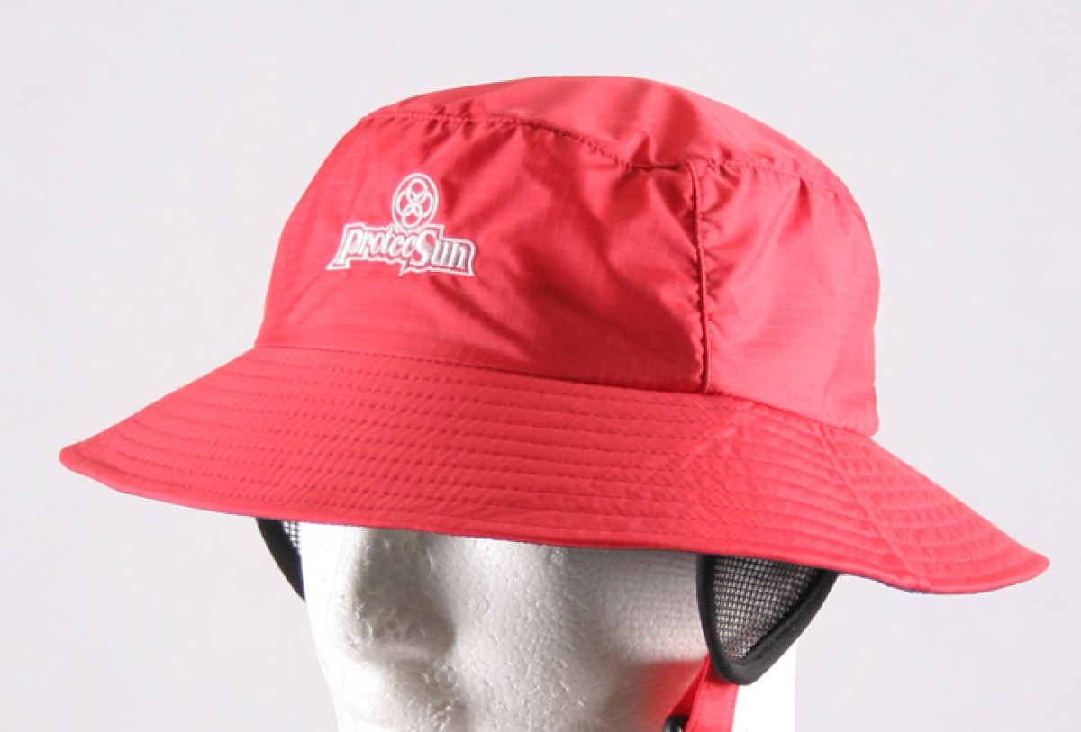 Protecsun Surf Hat - The Best Surfhat Sailing Hat  772a6c549b38