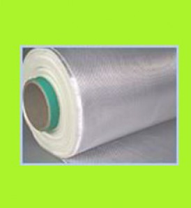 Code Fibreglass - 4 oz and 6 oz