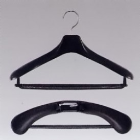 Code Hanger for Wetsuits
