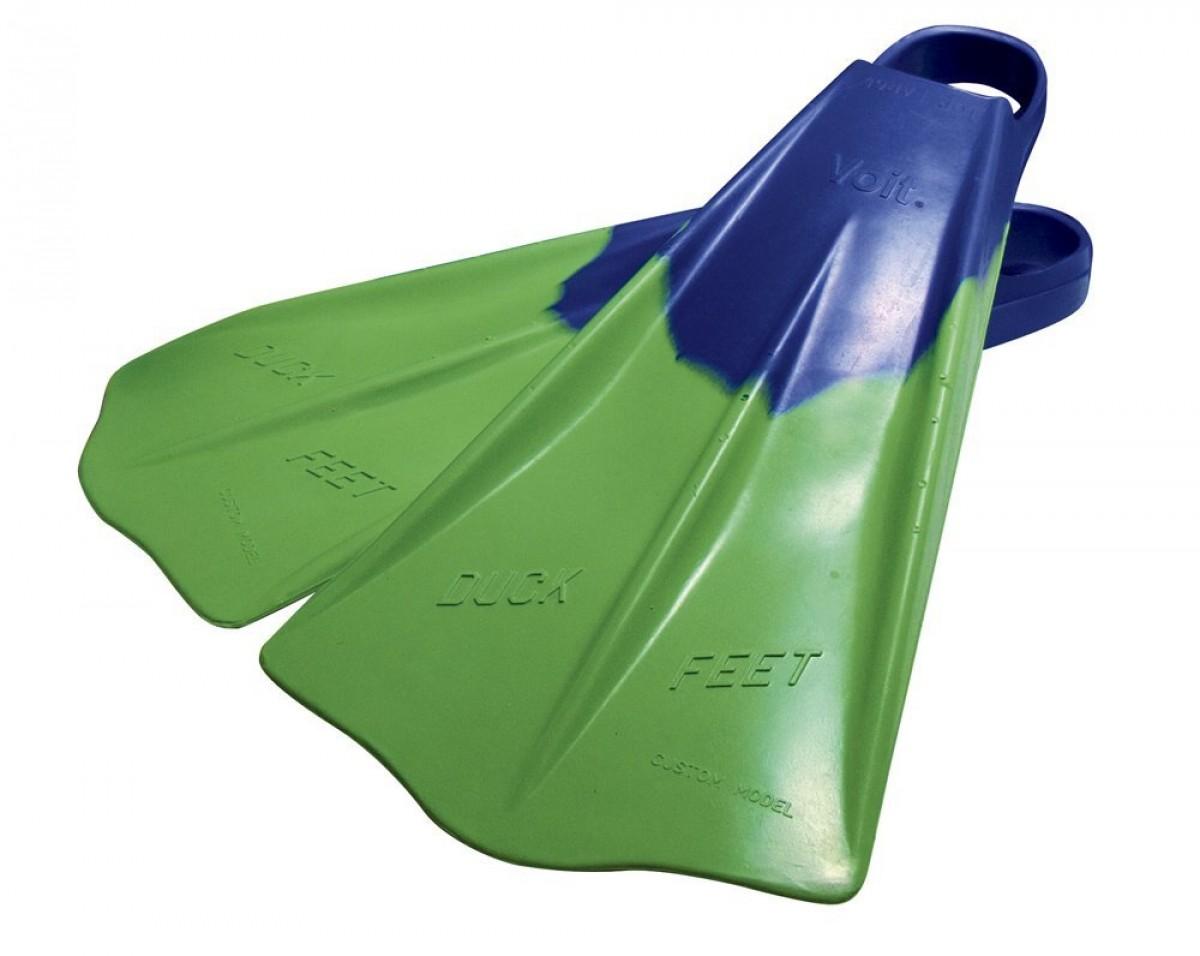 original voit duck feet flippers 30 off accessories australia mc surf