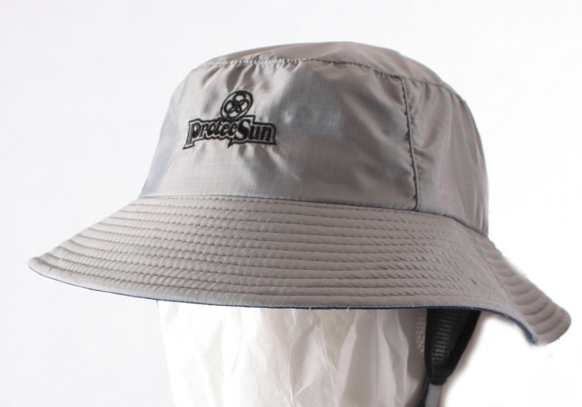 Protecsun Surf Hat - The Best Surfhat Sailing Hat  3b2790cfdac5