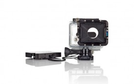 Code GoPro Dive Housing for HD and HD2