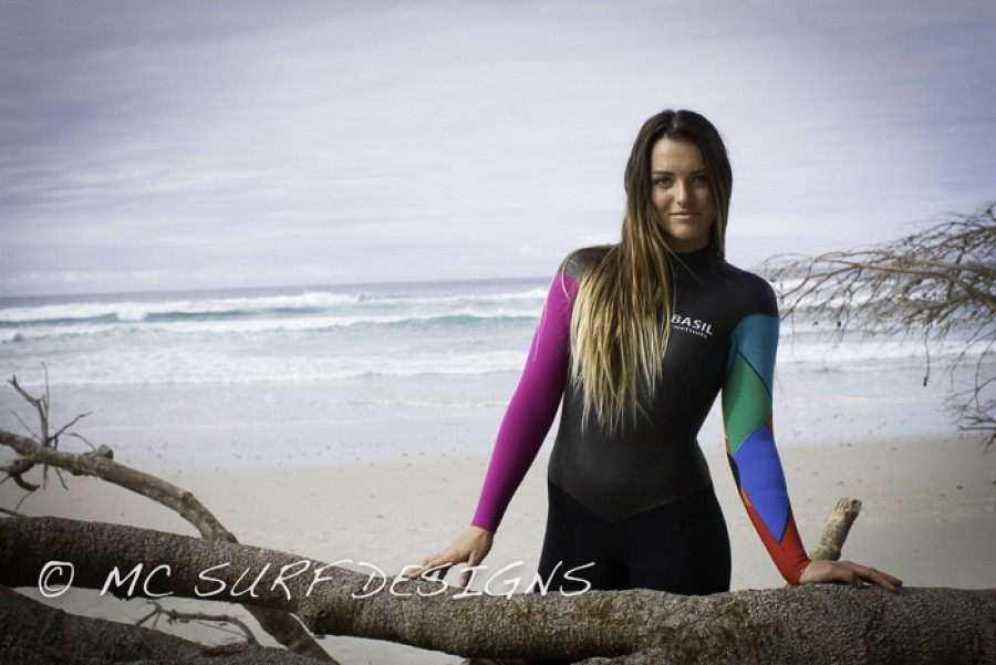 TAILOR MADE CUSTOM WETSUITS FROM JAPAN FOR MEN AND WOMEN